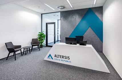 Altersis